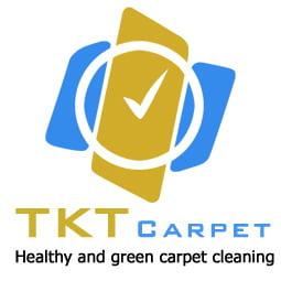 TKT-Carpet -giat-tham-van-phong