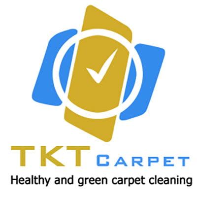 công ty giặt thảm tkt carpet