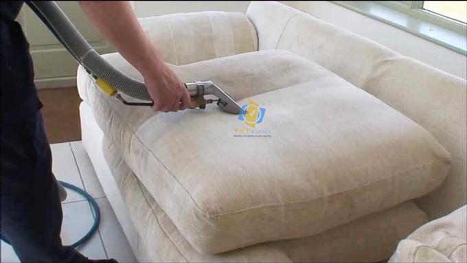 giặt ghế sofa
