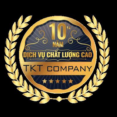 TKT Carpet 10 năm chất lượng dịch vụ giặt thảm số 1 tphcm