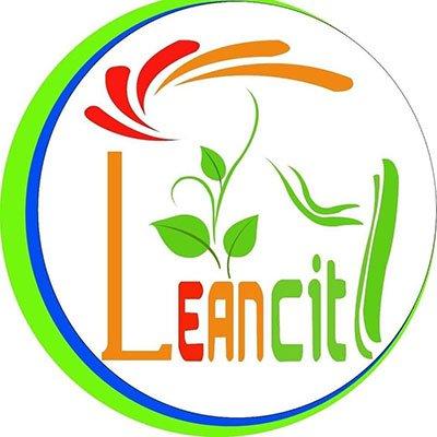 dịch vụ giặt thảm clean city