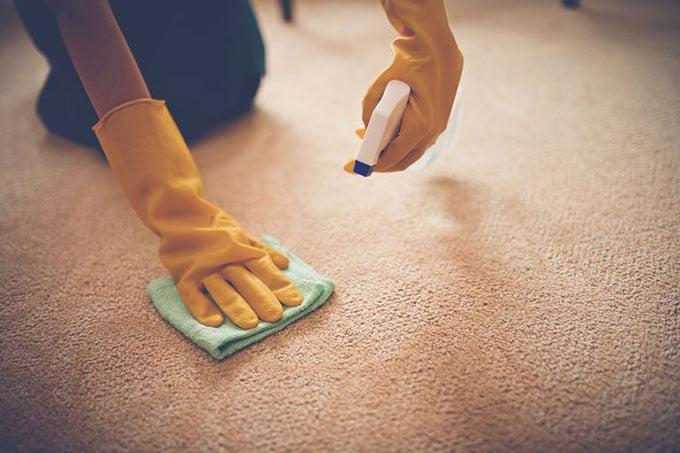 giặt thảm tkt carpet