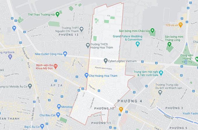 phuong-12-quan-Tan-Binh